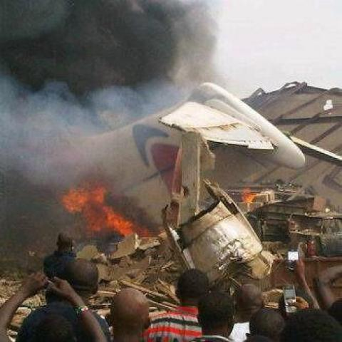 Dana_Air_crash_8963627021