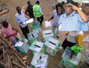 inec-ballot-boxes