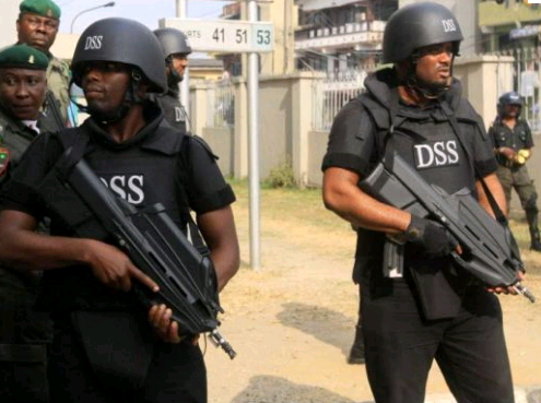 sss-officials-nigeria