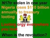 nigeria-weeping-for-nigeria1
