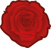 Red Rose - Social Democracy