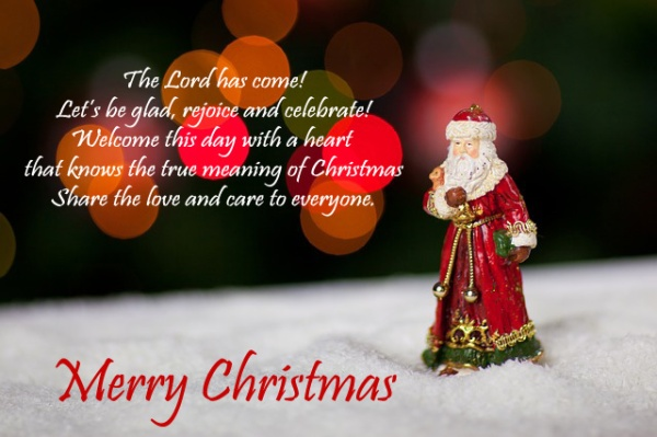 christmas-messages-with-images