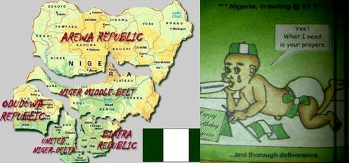 Corruption - Nigeria2