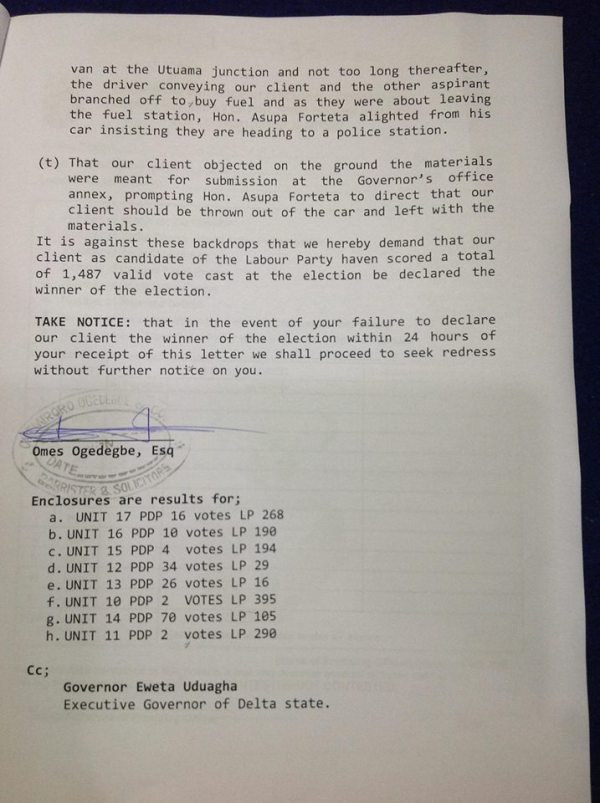 Ogedegbe - Electoral Fraud3