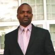 Peter Akpobasah