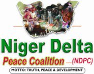 Niger Delta Peace Coalition